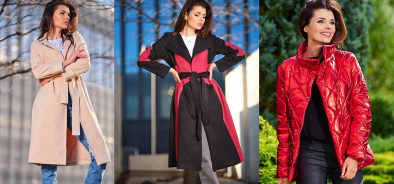 plaszcze-coats