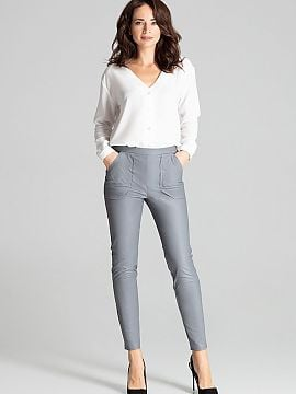 Trousers   Lenitif