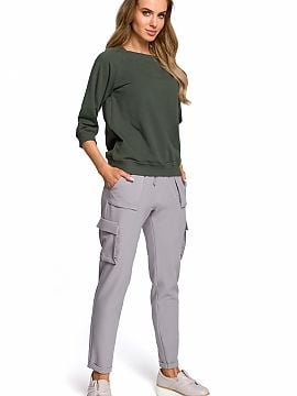 Women trousers   Moe