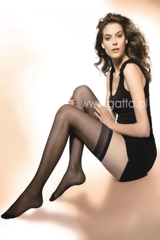 stockings model 49109 gatta wholesale clothing online, women`s