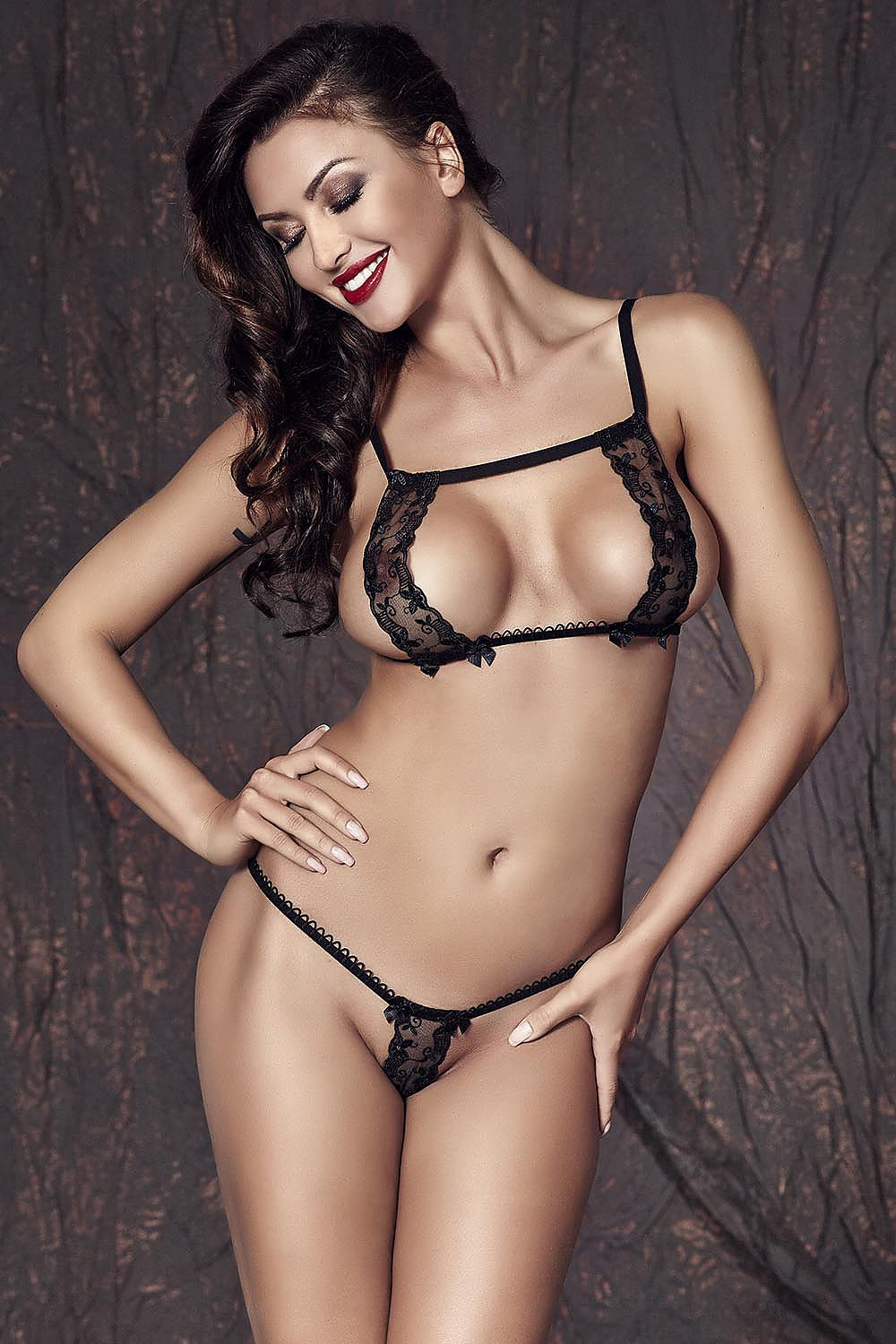 82d62b0a7 Sexy set model 71804 Anais Wholesale Clothing Online