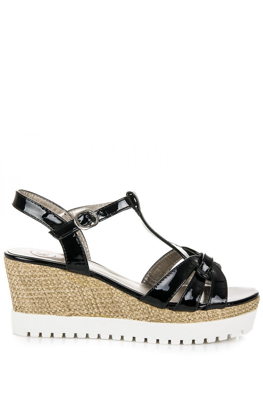 2d11ef33b7db Sandals model 111897 Zoki Wholesale Clothing Online, Women`s Fashion,  Shoes, Lingerie & Underwear - Matterhorn