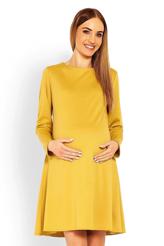 Pregnancy Dress Model 114510 Peekaboo Wholesale Clothing Online Women S Fashion Shoes Lingerie Underwear Matterhorn