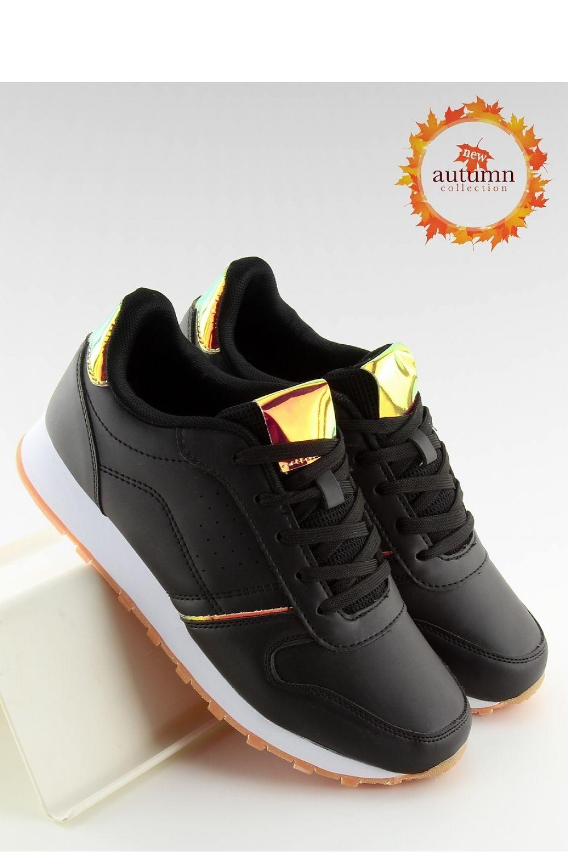d80b3fb681a8 Sport Shoes model 120406 Inello Wholesale Clothing Online