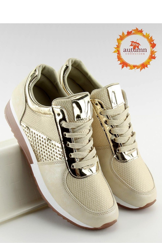 0e7f1e6bf9d5 Sport Shoes model 120800 Inello Wholesale Clothing Online