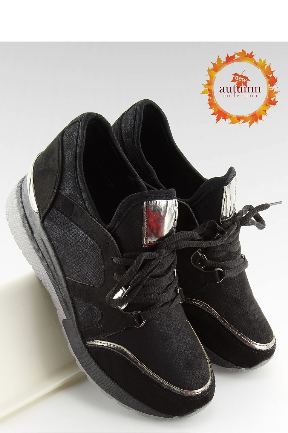 19e8f983be57 Sport Shoes model 122562 Inello Wholesale Clothing Online