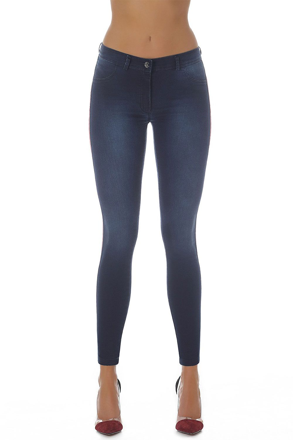 Long Leggings Model 125943 Bas Bleu Wholesale Clothing Online Women S Fashion Shoes Lingerie Underwear Matterhorn Save with 9 bas bleu offers. matterhorn wholesaler