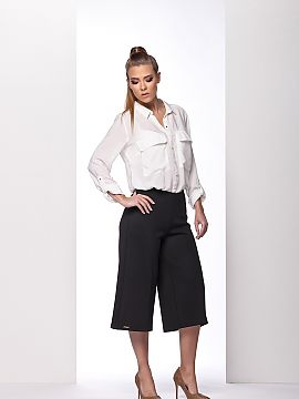 Skirt pants   Lemoniade