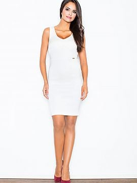 Cocktail dress   Figl