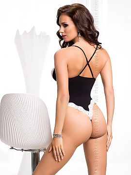 Shapewear Body   Irall