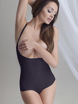 Shapewear Body   Mitex