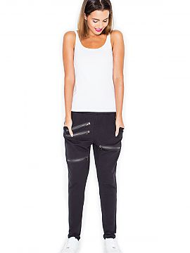 Women trousers   Katrus