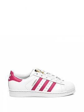 Sport Shoes   Adidas