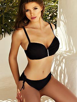 custom270x360_142902 size 44 80f swimwear, swimsuits summertime swimsuits on line,80 F Swimwear