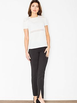 Women trousers   Figl