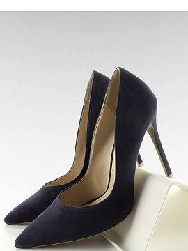 High heel pumps   Inello