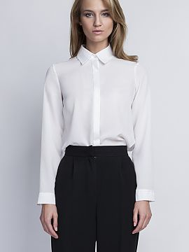 Long sleeve shirt   Lanti