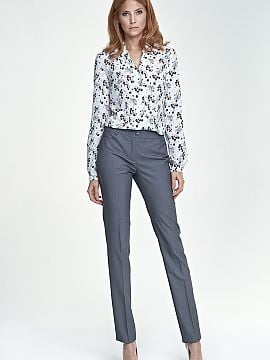 Women trousers   Nife