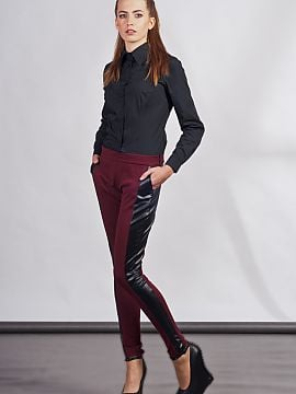 Women trousers   Lanti