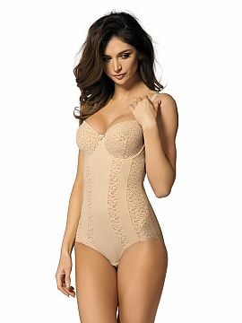 Shapewear Body   Gorteks