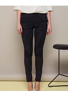 Women trousers   GrandUA