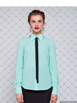 Long sleeve shirt   GrandUA