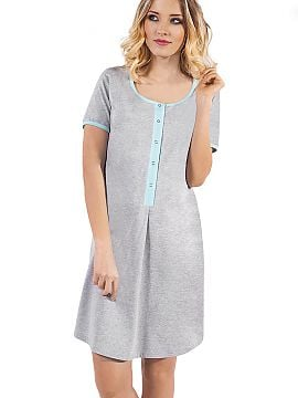 Nightshirt   Italian Fashion