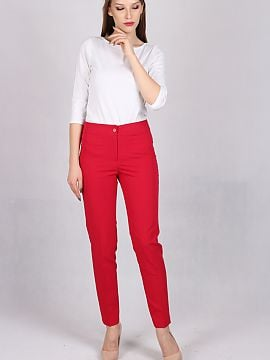 Trousers   Margo Collection
