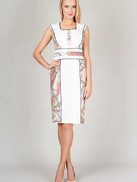 Daydress   Margo Collection