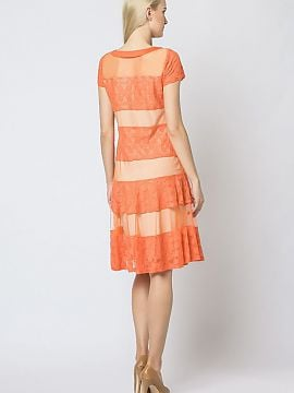 Cocktail dress   Margo Collection