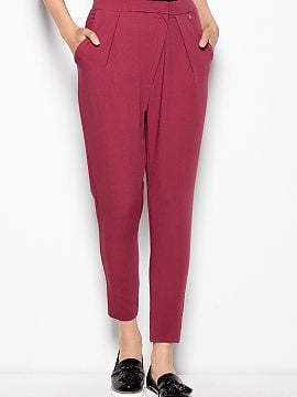 Women trousers   Venaton