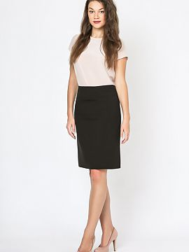 Classic skirt   Margo Collection