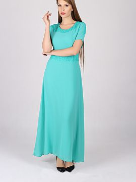 Long dress   Margo Collection