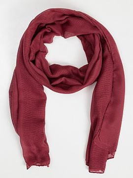 Scarf   Greenpoint