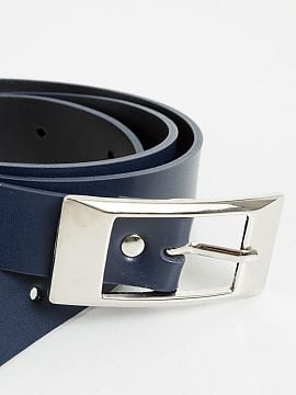 Women's Belt   Greenpoint