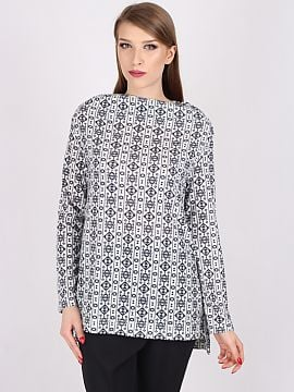 Blouse   Margo Collection
