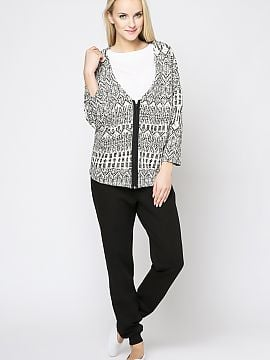 Cardigan   Margo Collection