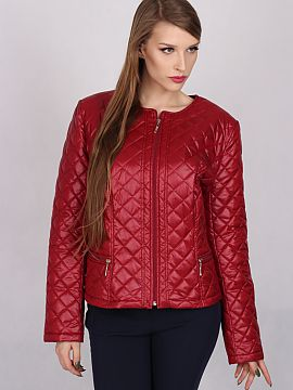 Jacket   Margo Collection