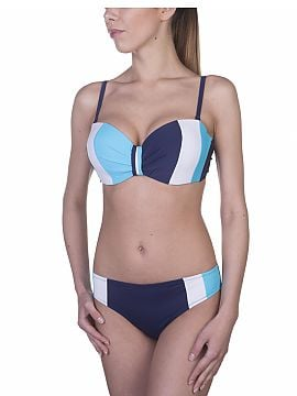 Swimsuit two piece   Anabel Arto