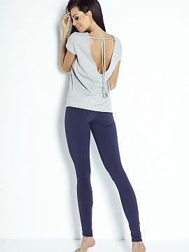 Long leggings   IVON