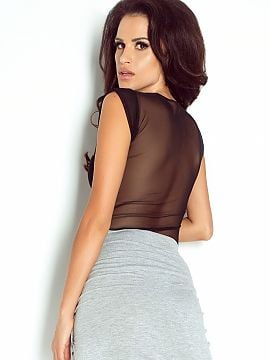 Short skirt   IVON
