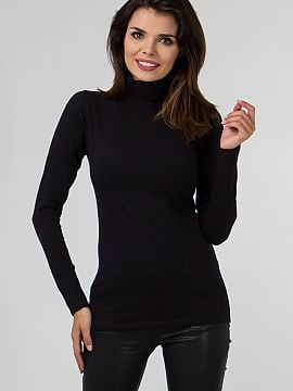 Turtleneck   Viall