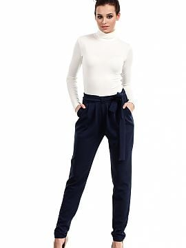 Women trousers   BE