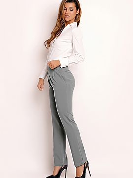 Women trousers   Lou-Lou