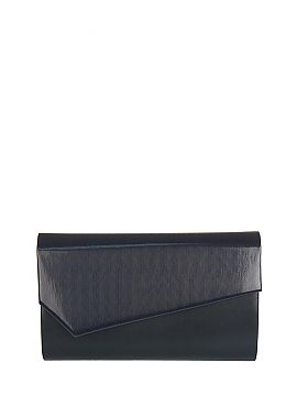 Envelope clutch bag   Arwena