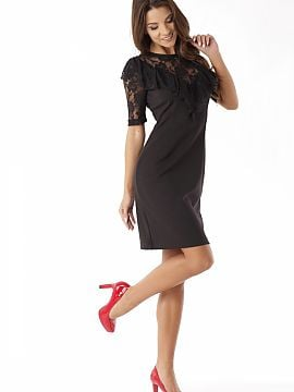 Cocktail dress   Ella Dora