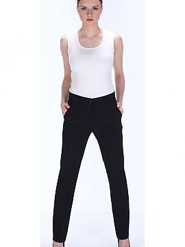Women trousers   Spektra