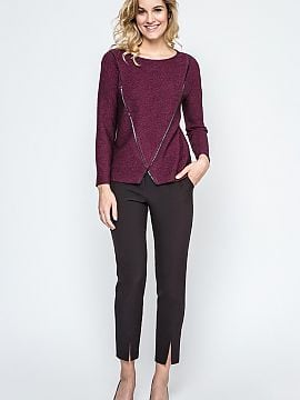 Women trousers   Enny