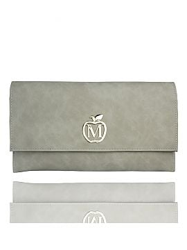 Envelope clutch bag   Manzana