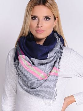 Neckerchief   Moraj